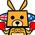 Momotaro@Australia