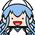 しげ・エビチリ