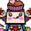 chie_poo