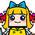 sarry ☆力試しNG!