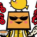 daisuke.y