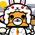 misaki28