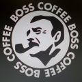 boss893