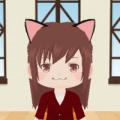 hisachan_77◆