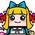 姫猫xoxo☆