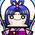 sasako(図鑑作成中)