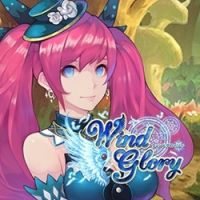 WindGlory