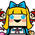 mokosuke405