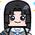 客(hiro099)