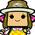 Sachi65