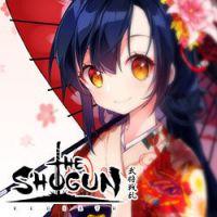 THE SHOGUN〜武将戦乱〜