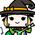 kyh6001@服OK