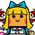 zukkie