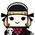 shinobu2222