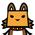 yumiko_d822