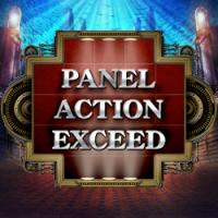 PanelActionExceed