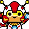 らんでぃ(GRG)