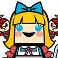 nyan-chan