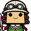 箱根湯本2号