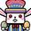 ★★★うに丼★★★(洋服◎放置×回収)