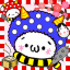 (´・ω・`):顔文字さん