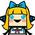 uchiko