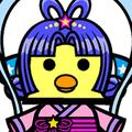 夢兎-MUu-