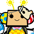 bunsuke